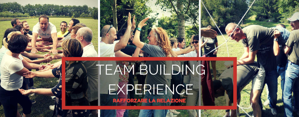 Team-building_experience