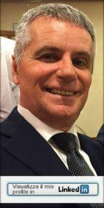 Alberto Cova_Linkedin